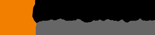 logo-progitape